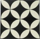 81665-san-miguel-ceramic-floor-tile-1.jpg