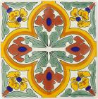 81667-sevilla-handmade-ceramic-floor-tile-1.jpg