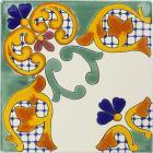 81668-8C-sevilla-handmade-ceramic-floor-tile-1.jpg