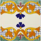 81668-sevilla-handmade-ceramic-floor-tile-1.jpg
