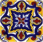 81673-dolcer-handmade-ceramic-tile-1.jpg