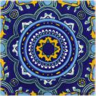 81679-dolcer-handmade-ceramic-tile-1.jpg