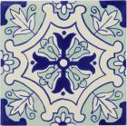 81680-sevilla-handmade-ceramic-floor-tile-1.jpg