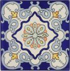 81681-sevilla-handmade-ceramic-floor-tile-1.jpg