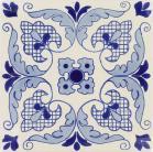 81684-sevilla-handmade-ceramic-floor-tile-1.jpg