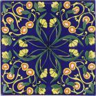 81686-sevilla-handmade-ceramic-floor-tile-1.jpg