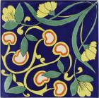 81687-sevilla-handmade-ceramic-floor-tile-1.jpg