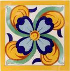 81694-12x12-sevilla-ceramic-floor-tile-1.jpg