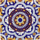 81695-12x12-sevilla-ceramic-floor-tile-1