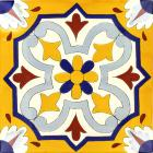81697-12x12-sevilla-ceramic-floor-tile-1.jpg