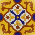 81698-12x12-sevilla-ceramic-floor-tile-1.jpg