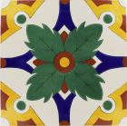 81699-12x12-sevilla-ceramic-floor-tile-1.jpg