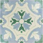 81705-12x12-sevilla-ceramic-floor-tile-1.jpg