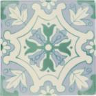 81705-sevilla-handmade-ceramic-floor-tile-1.jpg