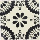 81706-sevilla-handmade-ceramic-floor-tile-1.jpg