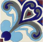 81707-sevilla-handmade-ceramic-floor-tile-1.jpg