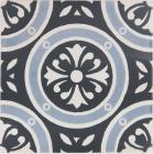 81708-sevilla-handmade-ceramic-floor-tile-1.jpg