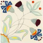 81709-sevilla-handmade-ceramic-floor-tile-1.jpg