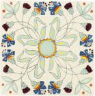 81710-sevilla-handmade-ceramic-floor-tile-1.jpg