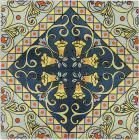 81711-sevilla-handmade-ceramic-floor-tile-1.jpg