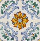 81713-sevilla-handmade-ceramic-floor-tile-1.jpg