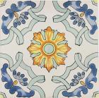 81714-sevilla-handmade-ceramic-floor-tile-1.jpg