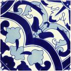 81715-sevilla-handmade-ceramic-floor-tile-1.jpg