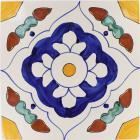 81717-12x12-sevilla-ceramic-floor-tile-1.jpg