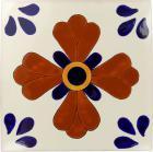 81718-12x12-sevilla-ceramic-floor-tile-1