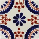 81719-sevilla-ceramic-floor-tile-1.jpg