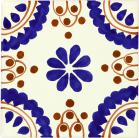 81719-sevilla-handmade-ceramic-floor-tile-1