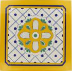 81721-12x12-sevilla-ceramic-floor-tile-1.jpg