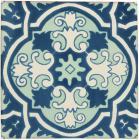 81723-sevilla-handmade-ceramic-floor-tile-1.jpg