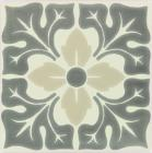 81724-sevilla-handmade-ceramic-floor-tile-1.jpg