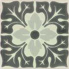 81725-sevilla-handmade-ceramic-floor-tile-1.jpg