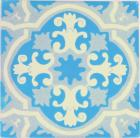 81728-sevilla-handmade-ceramic-floor-tile-1.jpg