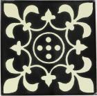 81742-sevilla-handmade-ceramic-floor-tile-1.jpg