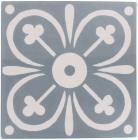 81743-sevilla-handmade-ceramic-floor-tile-1.jpg