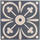 81744-sevilla-handmade-ceramic-floor-tile-1.jpg