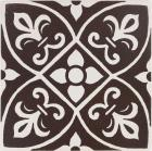 81761-sevilla-handmade-ceramic-floor-tile-1.jpg