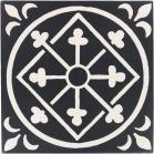 81764-sevilla-handmade-ceramic-floor-tile-1.jpg
