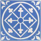 81765-sevilla-handmade-ceramic-floor-tile-1.jpg
