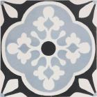 81766-sevilla-handmade-ceramic-floor-tile-1.jpg