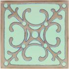 81769-sevilla-handmade-ceramic-floor-tile-1.jpg