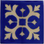 81770-sevilla-handmade-ceramic-floor-tile-1.jpg
