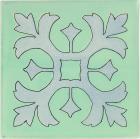 81771-sevilla-handmade-ceramic-floor-tile-1.jpg