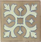 81772-sevilla-handmade-ceramic-floor-tile-1.jpg
