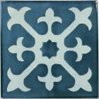 81773-sevilla-handmade-ceramic-floor-tile-1.jpg