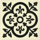 81776-sevilla-handmade-ceramic-floor-tile-1