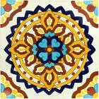 81778-12x12-sevilla-ceramic-floor-tile-1.jpg